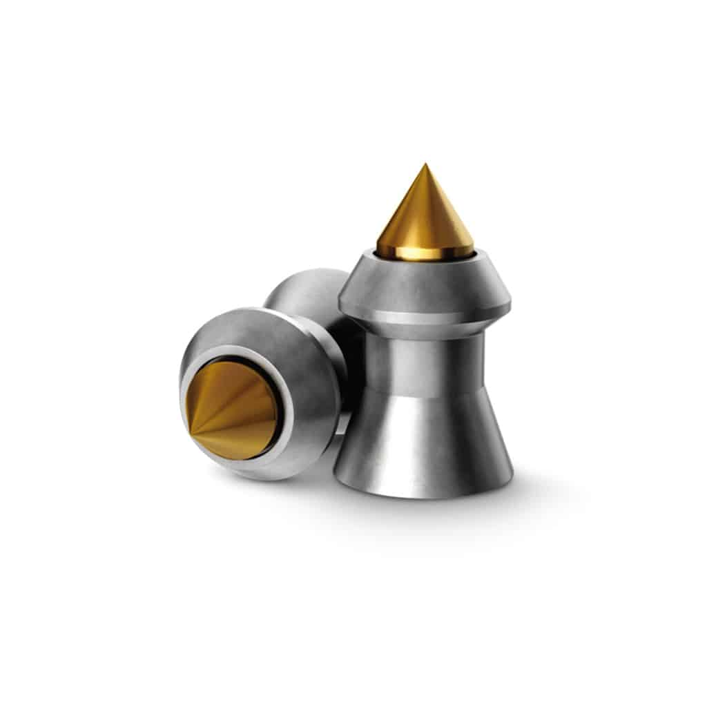Dijabola H&N HORNET 4.50/225S 0.62g-4493