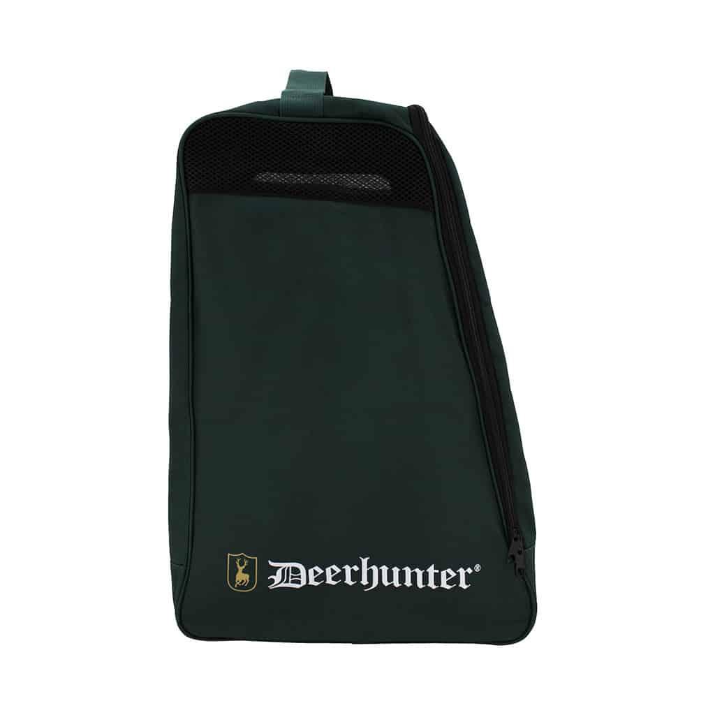 Lovačka torba za čizme Deerhunter M330-7888