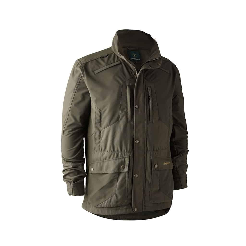 Lovačka jakna Strike Extreme Deerhunter 5088-11428