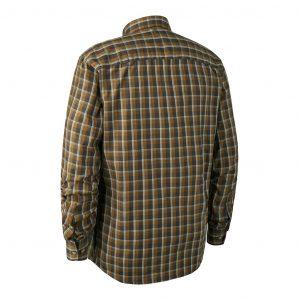Lovačka košulja DEERHUNTER CHRIS 8911-4887