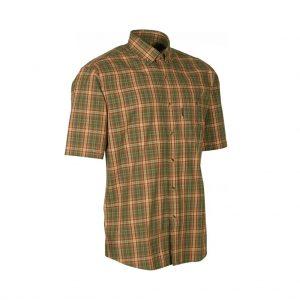 Lovačka košulja Mitchell Deerhunter 8094 kratak rukav-4609