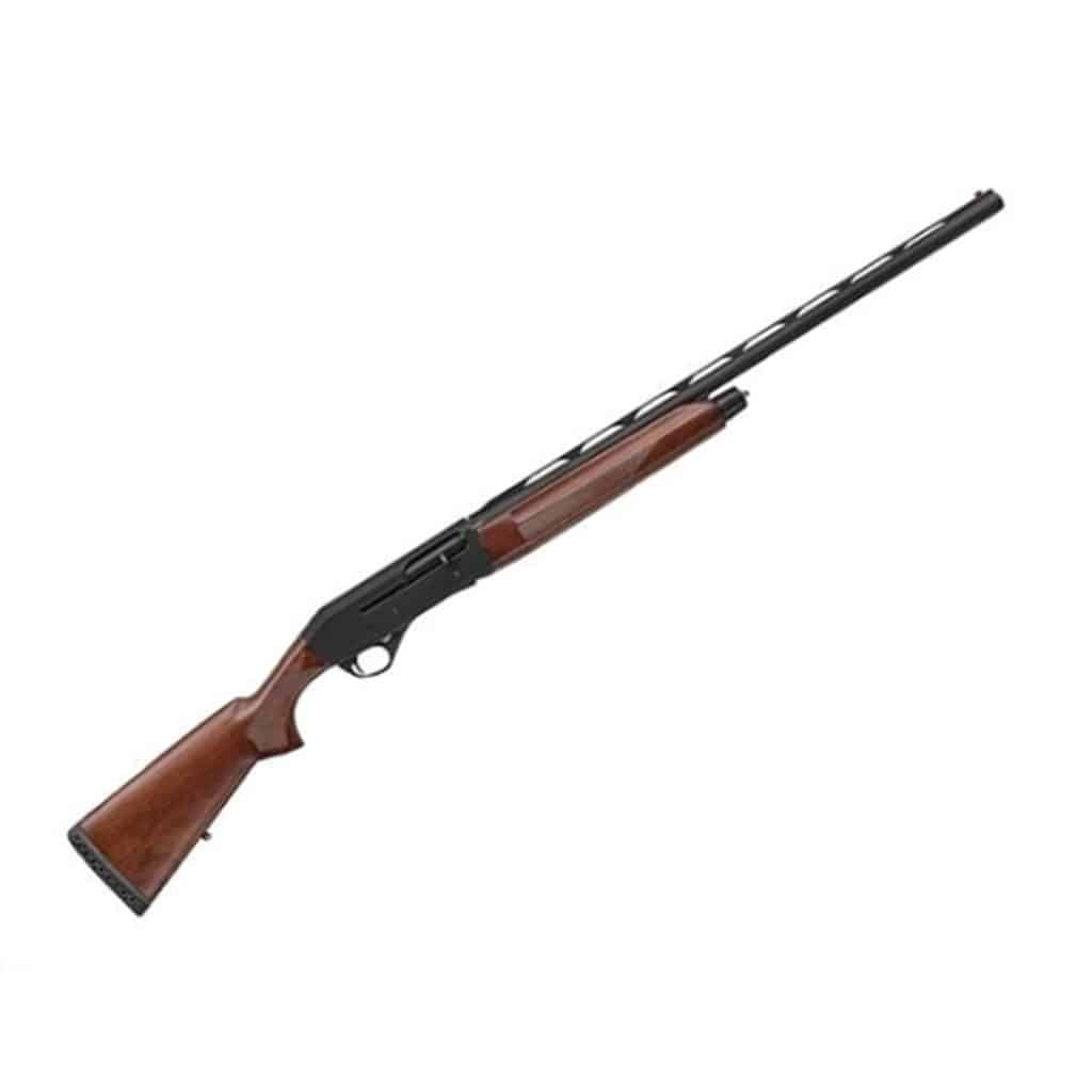 Lovačka puška STOEGER M3000-5103