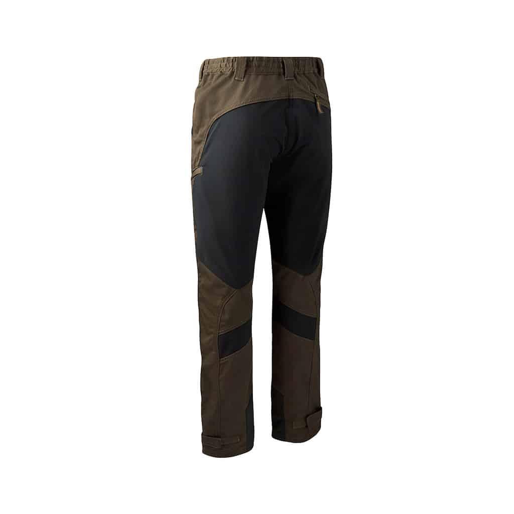 Lovačke pantalone Rogaland Strech Deerhunter 3771-4885-1