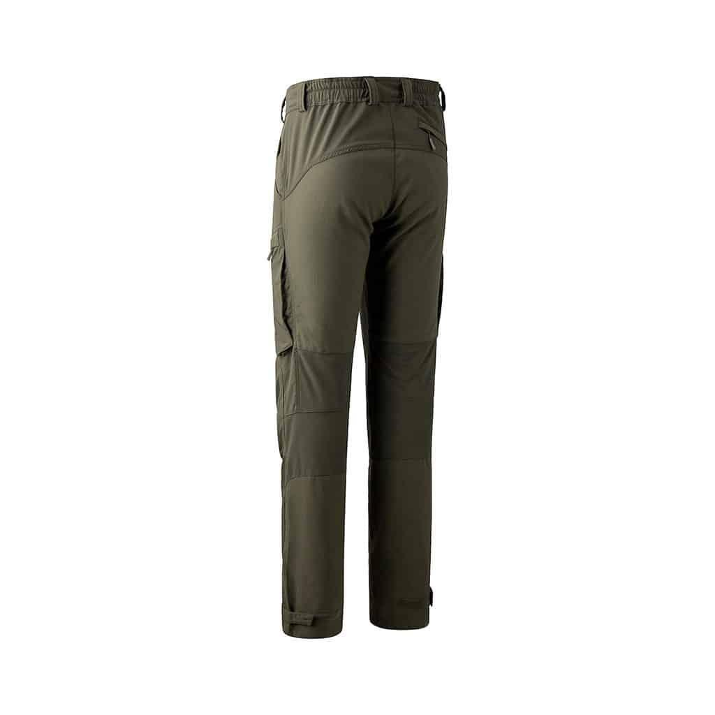 Lovačke pantalone Strike Extreme Deerhunter 3088-11427