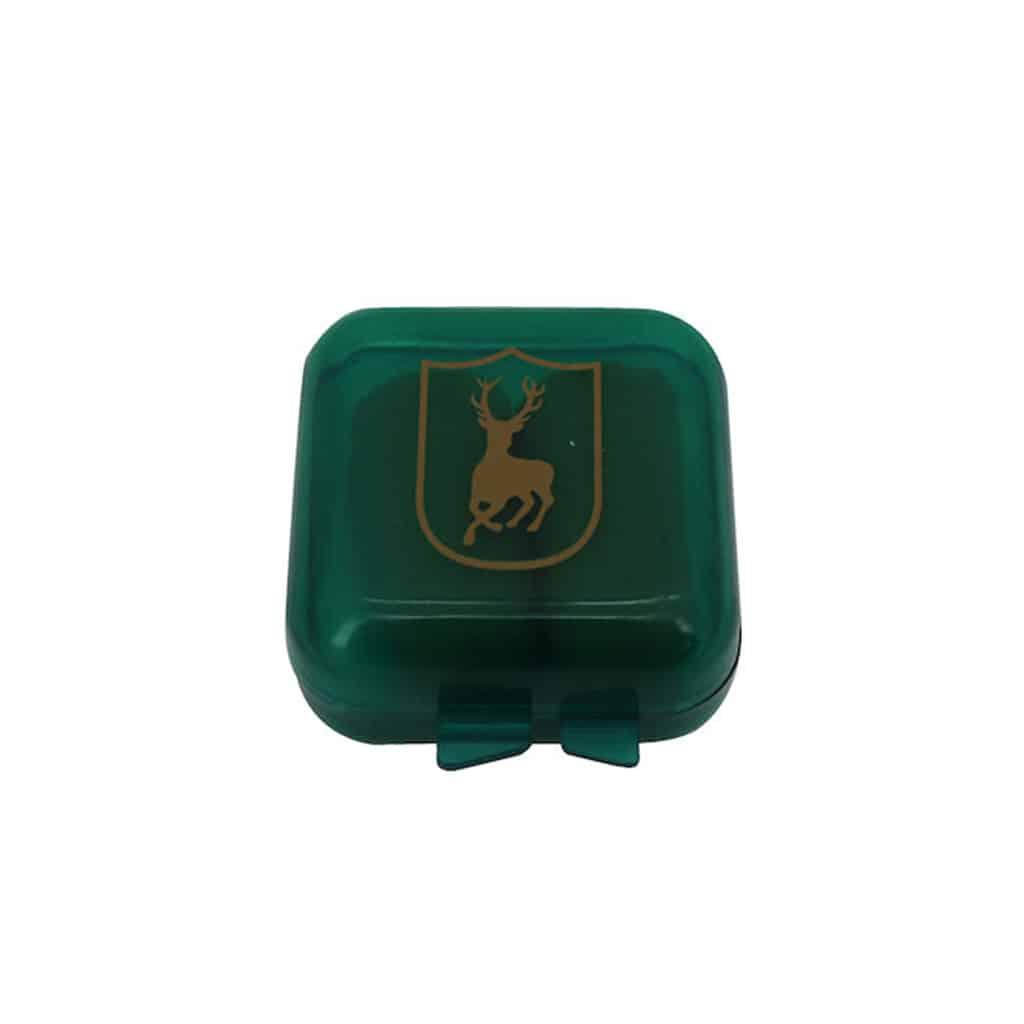 Lovački čepići za uši Deerhunter M255-11426