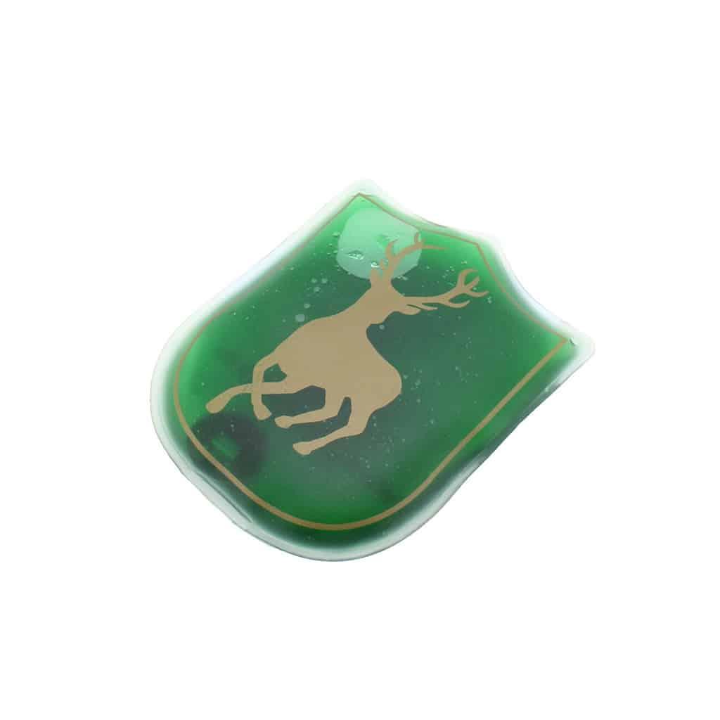 Lovački grejač za ruke Deerhunter M208-4736