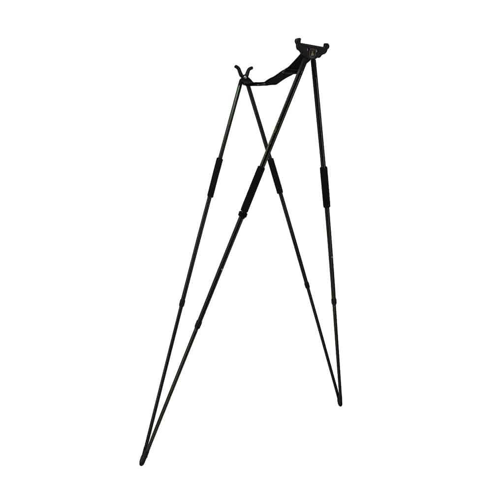 Lovački stalak/oslonac za pucanje Deerhunter M107-11425