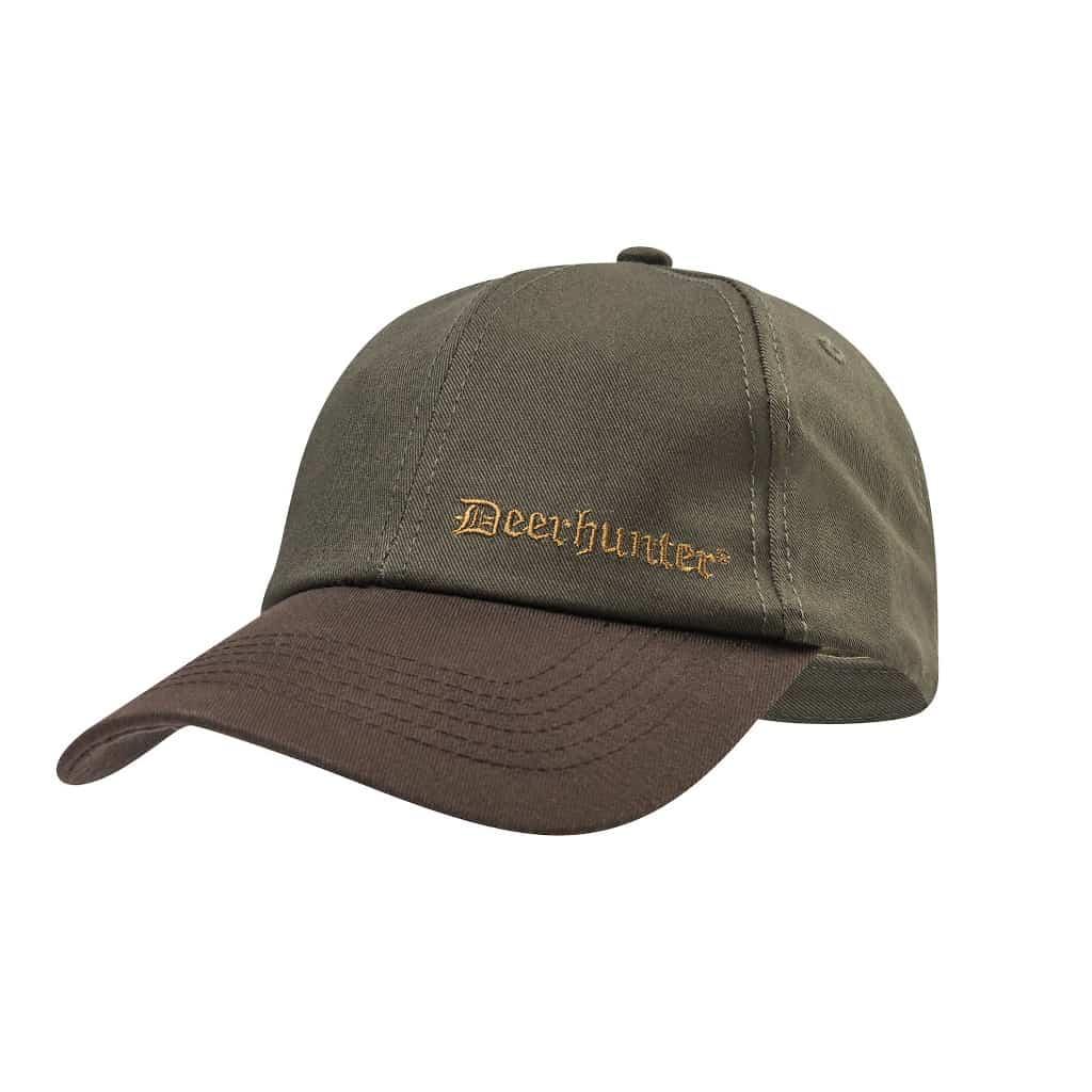 Lovački kačket Deerhunter Bavaria-4578-1