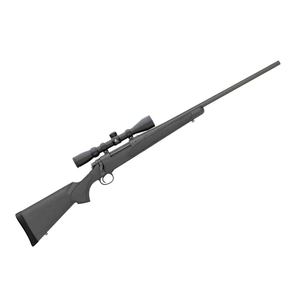 Lovački karabin REMINGTON 700 ADL-11424
