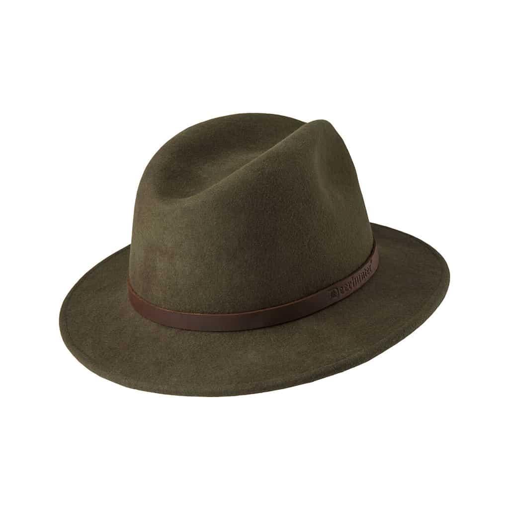 Lovački šešir Adventurer Deerhunter 6510-4732
