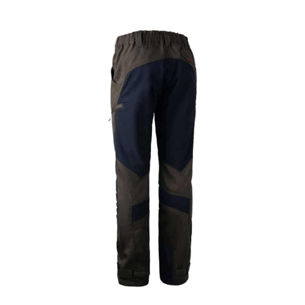 Lovačke pantalone Rogaland Stretch Deerhunter 3771/571-4885-2
