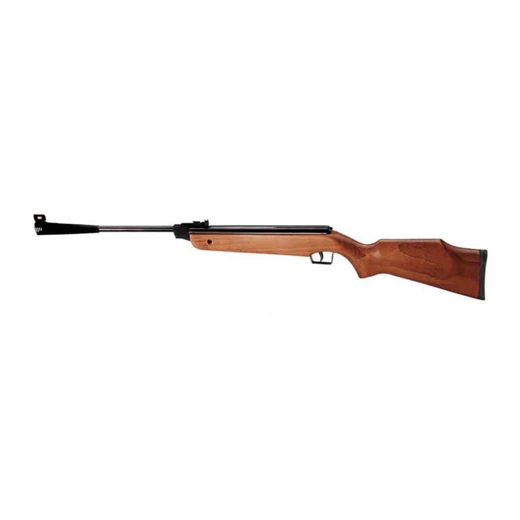 Vazdušna puška COMETA 220-5117