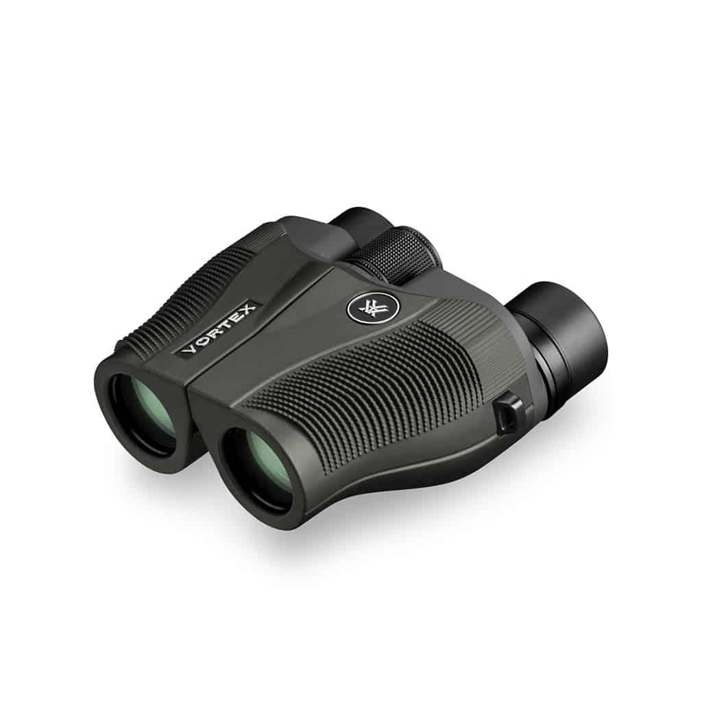 Dvogled Vortex Vanquish 10x26 Binoculars VNQ-1026-5333