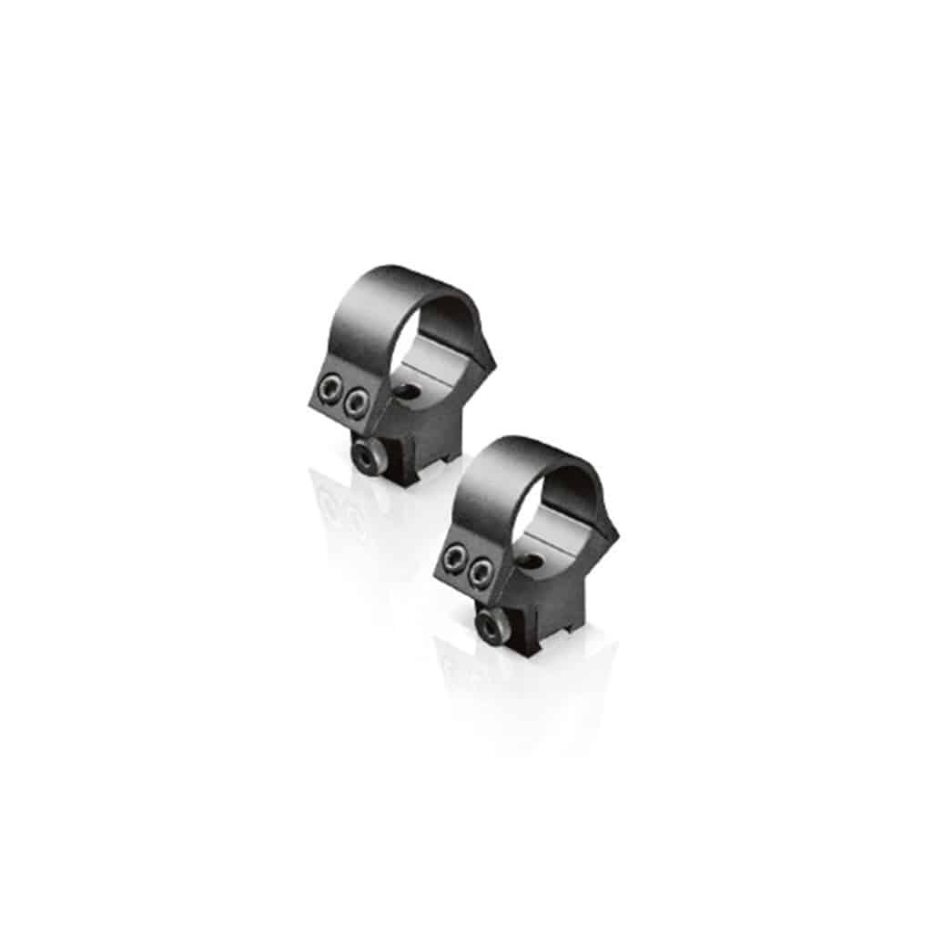 Nosač optike STOEGER dvodelni 11mm prečnik 25.4mm-5198