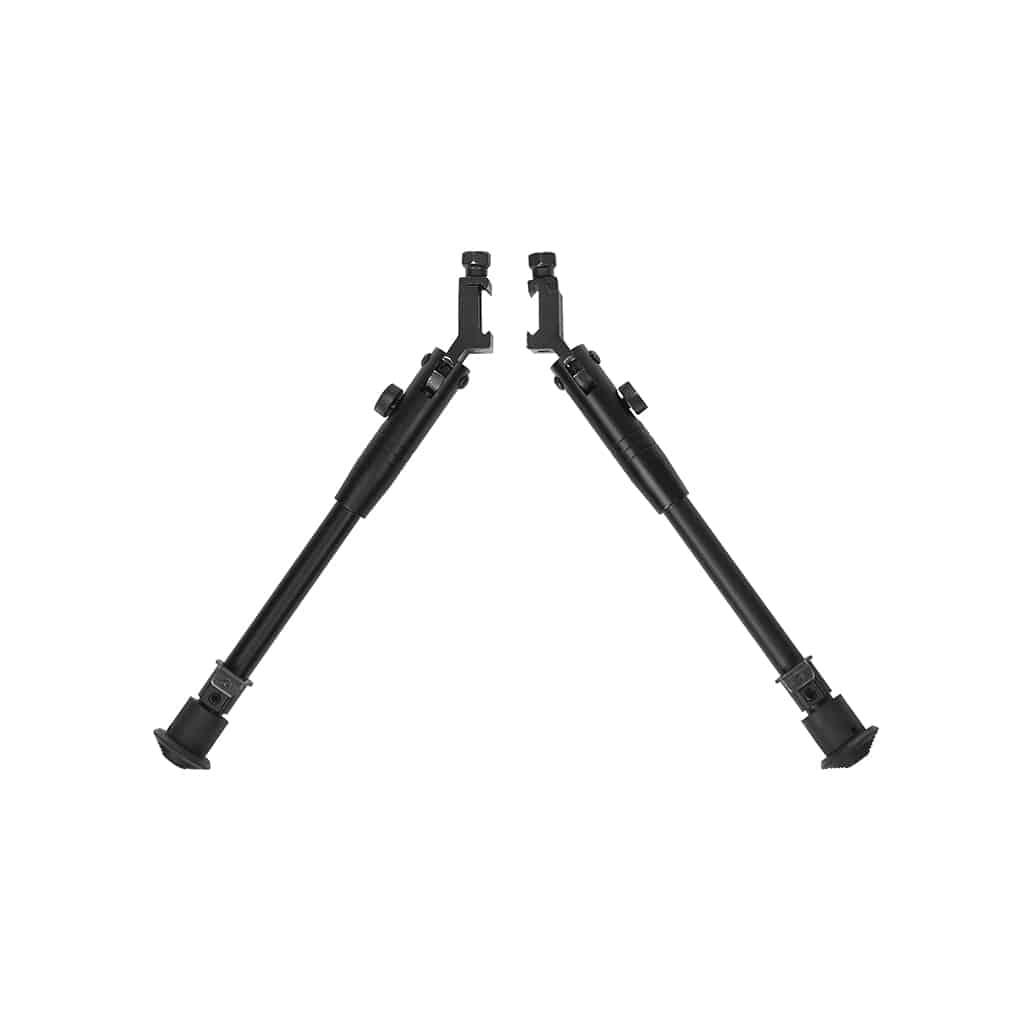 Oslonac za pucanje BI-POD STOEGER XM1 ATAC T2-5202