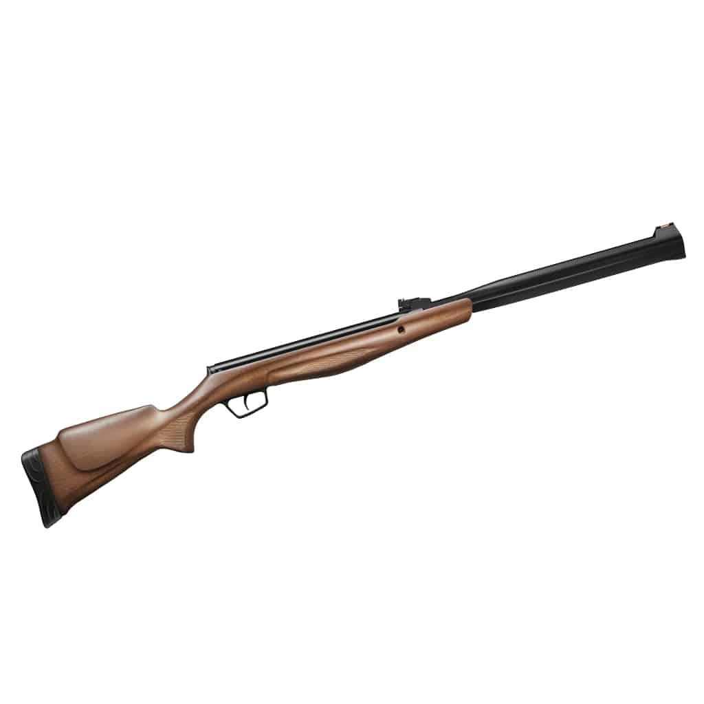 Vazdušna puška P.STOEGER RX20 SPORT 4.5 305m/s Wood-5179
