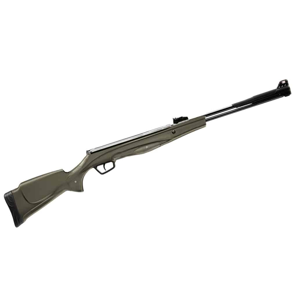 Vazdušna puška STOEGER RX40