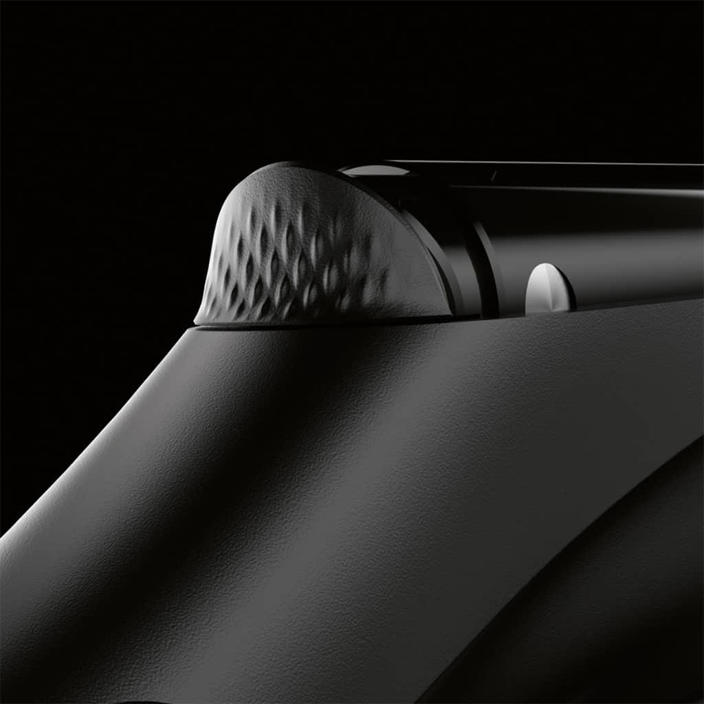 Vazdušna puška STOEGER RX5 4.5 190m/s