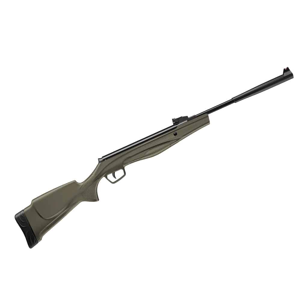 Vazdušna puška STOEGER RX5 4.5 190m/s Green-5166
