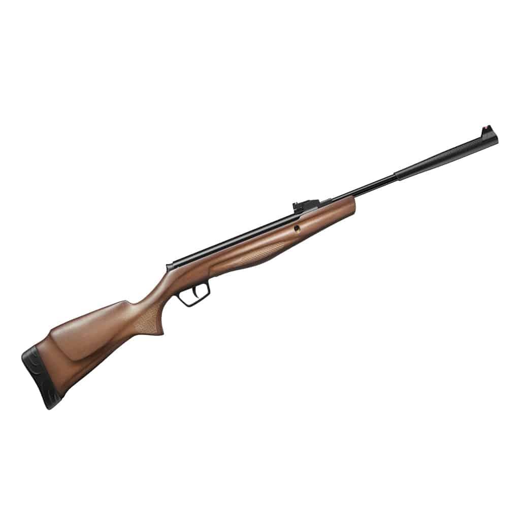 Vazdušna puška STOEGER RX5 4.5 190m/s Wood-5168